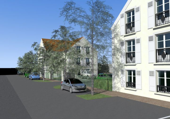 A vendre Nogent Sur Oise 7501159112 Sextant france