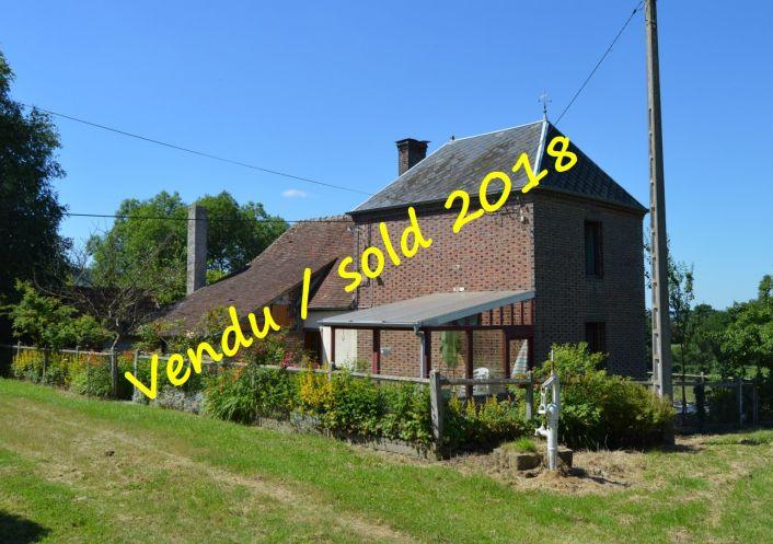 A vendre L'oudon 7501159121 Sextant france