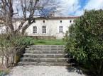 A vendre Montendre 7501159142 Sextant france