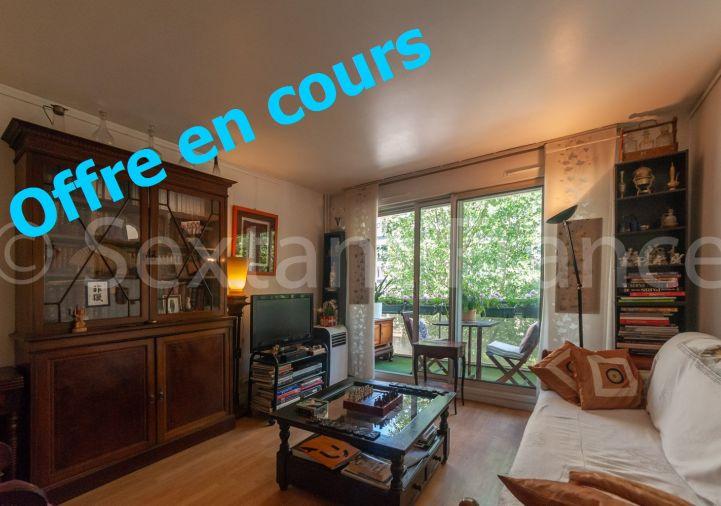 A vendre Montrouge 7501159159 Sextant france