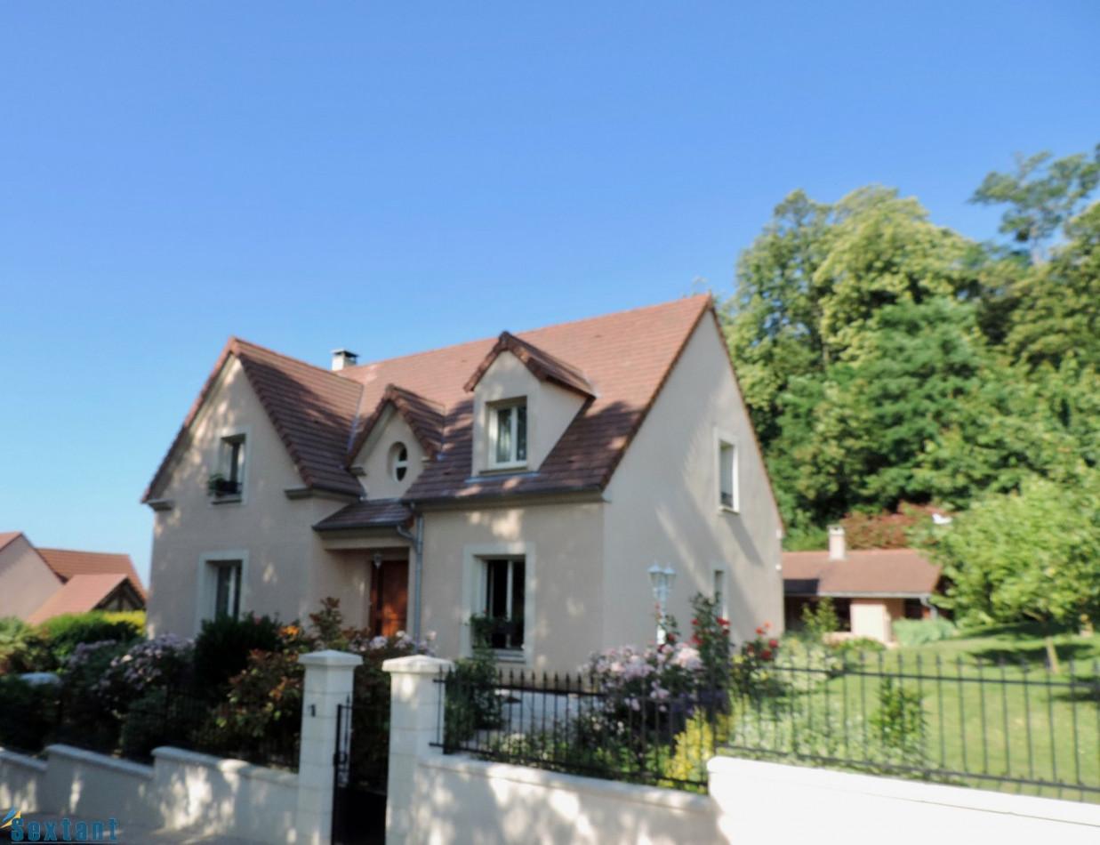 A vendre Drocourt 7501159163 Sextant france
