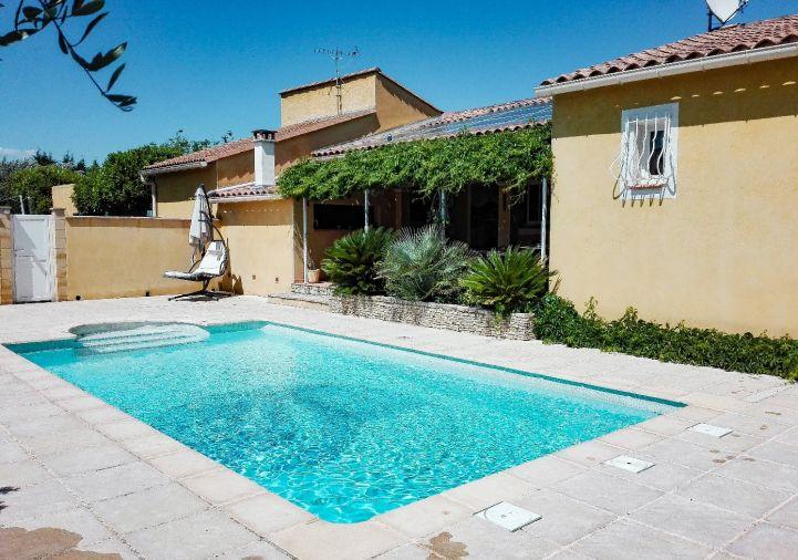 A vendre Villetelle 7501159166 Sextant france
