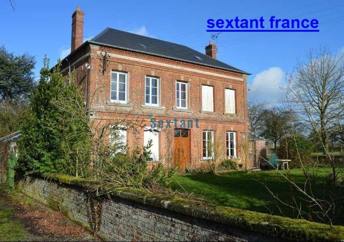 A vendre Vimoutiers 7501159266 Sextant france