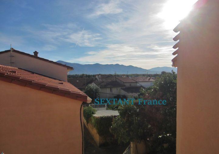 A vendre Elne 7501159308 Sextant france