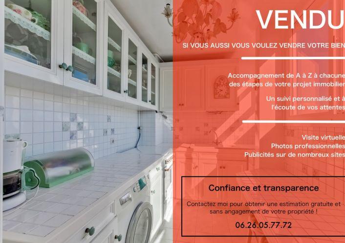A vendre Saint Denis 7501159312 Sextant france