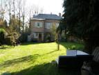 A vendre Honfleur 7501159328 Sextant france