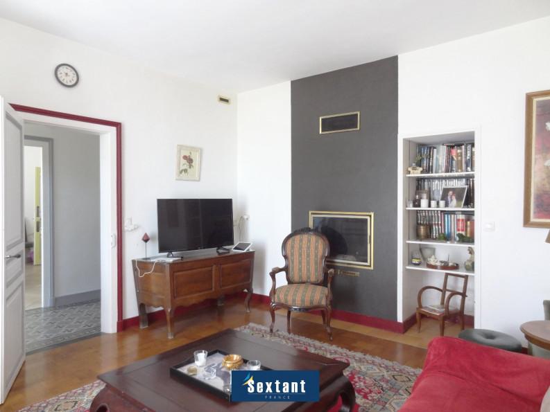 A vendre Mortagne Au Perche 7501159353 Sextant france