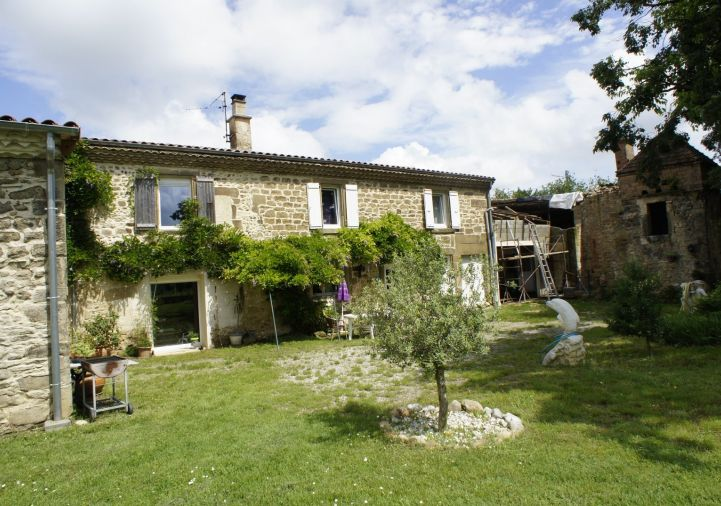 A vendre Chateauneuf Sur Isere 7501159400 Sextant france