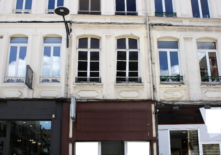 A vendre Cambrai 7501159443 Sextant france