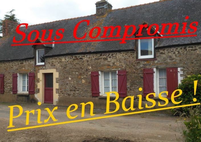A vendre Saint Barnabe 7501159530 Sextant france