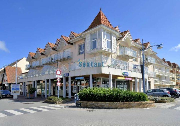 A vendre Neufchatel Hardelot 7501159540 Sextant france