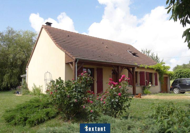 A vendre Bretoncelles 7501159578 Sextant france