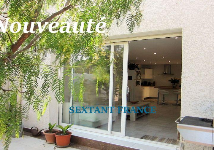 A vendre Latour Bas Elne 7501159581 Sextant france