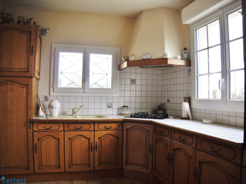 A vendre La Rochelle 7501159633 Sextant france