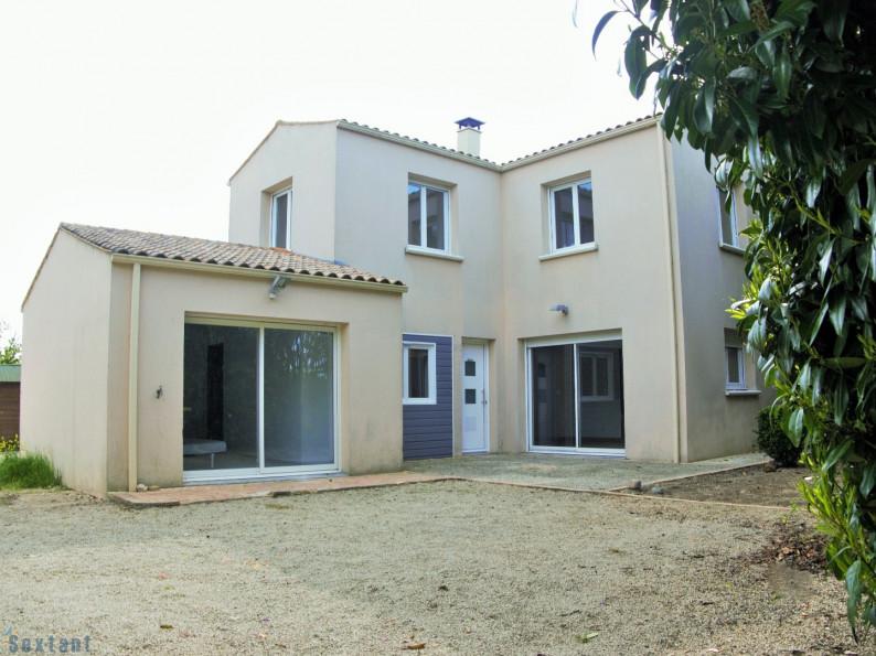 A vendre La Rochelle 7501159634 Sextant france