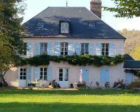 A vendre Rolleboise  7501159672 Sextant france