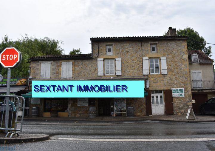 A vendre Cenac Et Saint Julien 7501159692 Sextant france