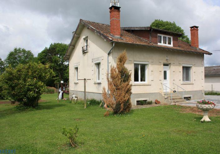 A vendre Oradour Sur Vayres 7501159742 Sextant france