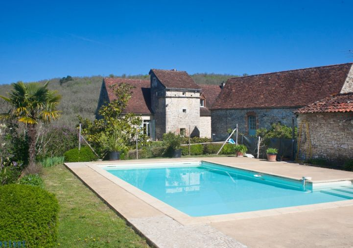 A vendre Saint Medard 7501159744 Sextant france