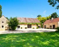A vendre Sainte Alvere  7501159748 Sextant france