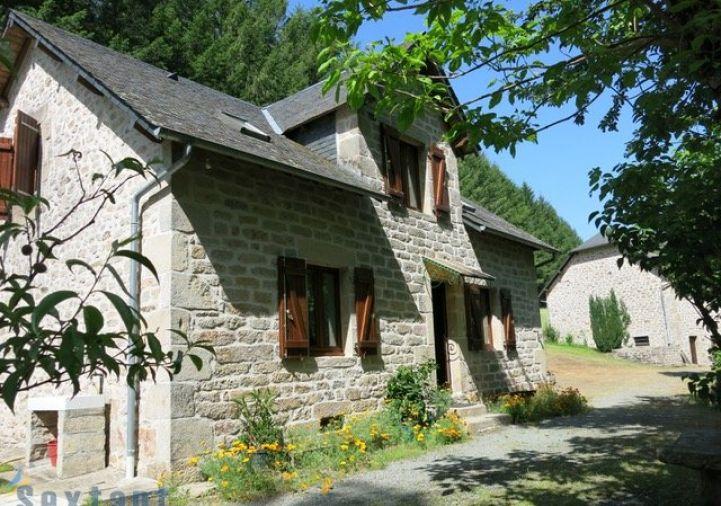 A vendre Vitrac Sur Montane 7501159752 Sextant france