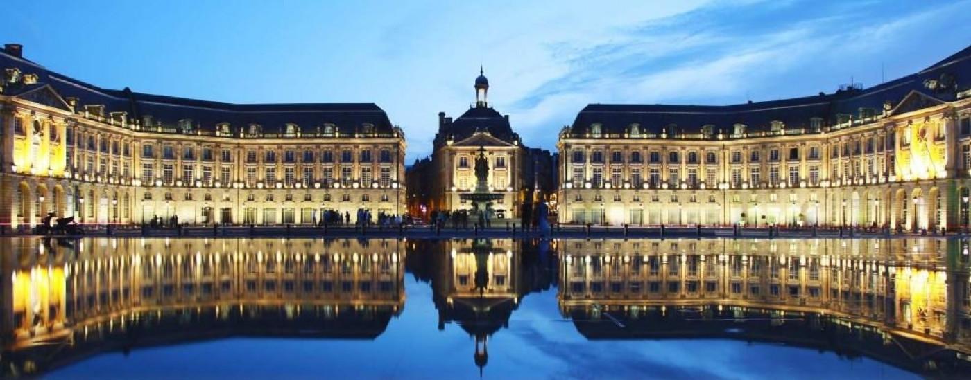 A vendre Bordeaux 7501159775 Sextant france