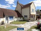 A vendre Nogent Le Rotrou 7501159792 Sextant france