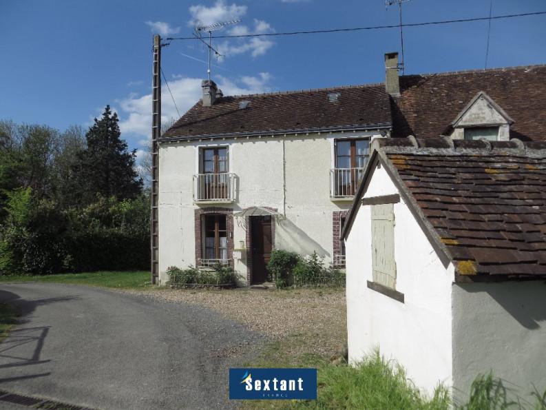 A vendre La Loupe 7501159794 Sextant france