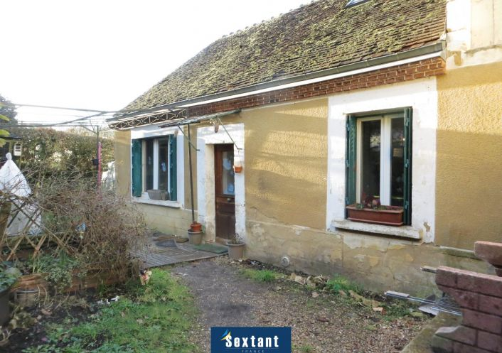 A vendre Nogent Le Rotrou 7501159799 Sextant france