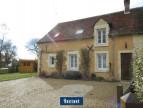A vendre Nogent Le Rotrou 7501159805 Sextant france