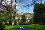 A vendre Nogent Le Rotrou 7501159806 Sextant france