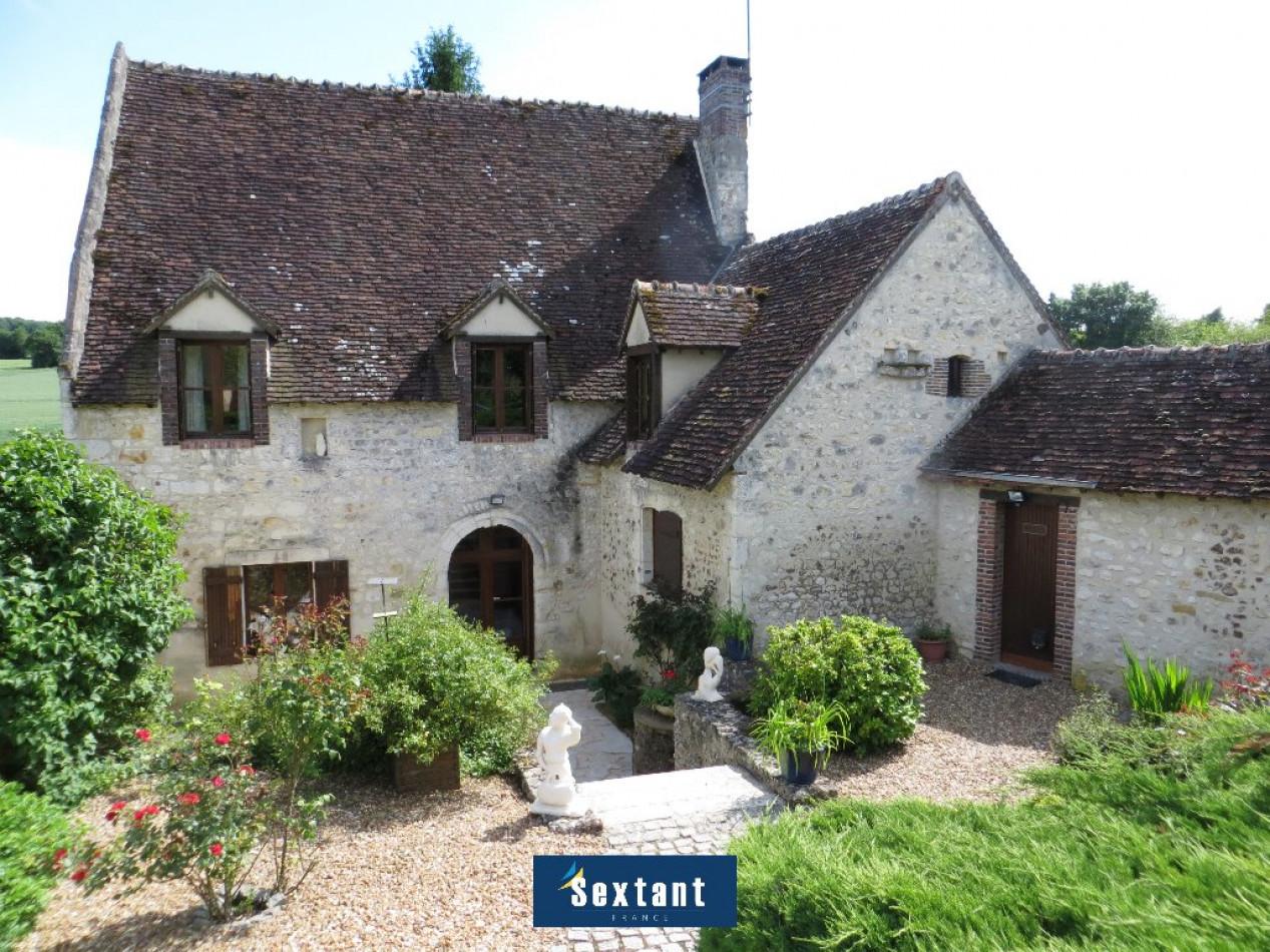 A vendre Nogent Le Rotrou 7501159809 Sextant france