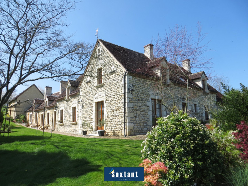 A vendre Nogent Le Rotrou 7501159812 Sextant france