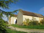 A vendre Nogent Le Rotrou 7501159813 Sextant france