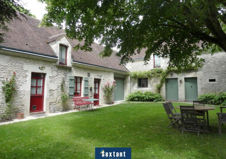 A vendre Nogent Le Rotrou 7501159814 Sextant france
