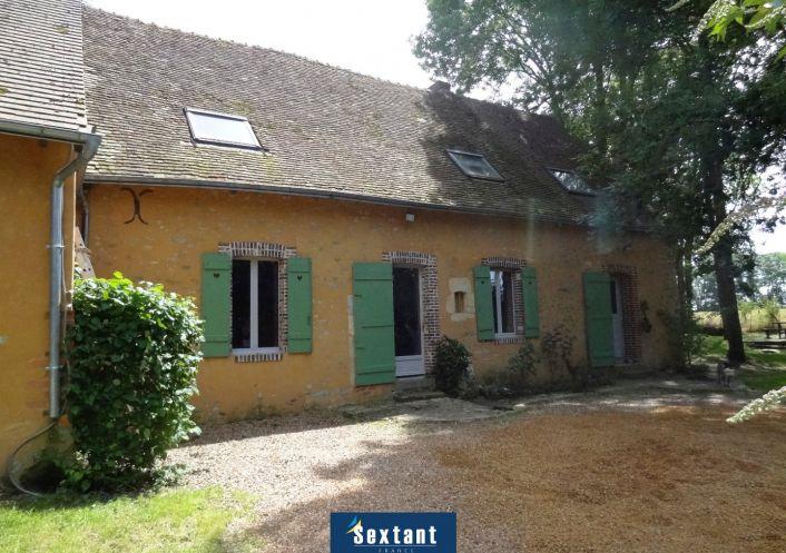A vendre Nogent Le Rotrou 7501159815 Sextant france