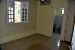 A vendre Fort De France 7501159817 Adaptimmobilier.com