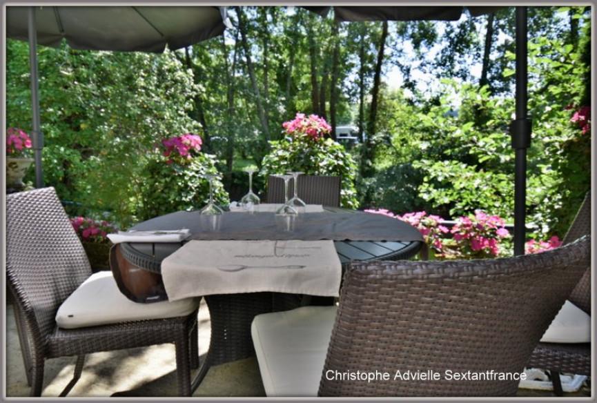 A vendre Lalinde 7501159820 Sextant france