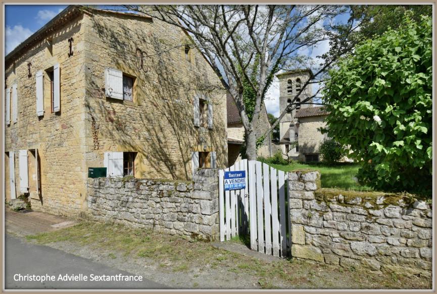 A vendre Molieres 7501159823 Sextant france
