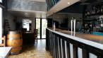 A vendre Pont L'eveque 7501159856 Sextant france