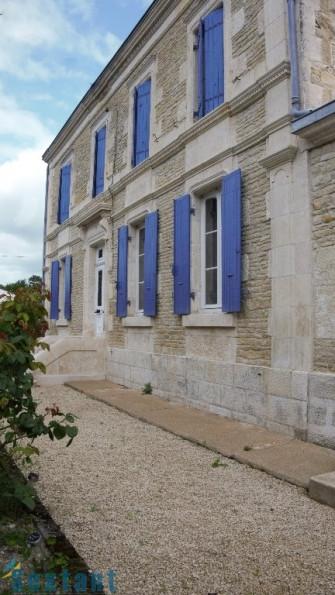 A vendre Niort 7501159886 Sextant france