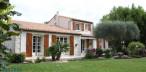 A vendre Le Mazeau 7501159888 Sextant france