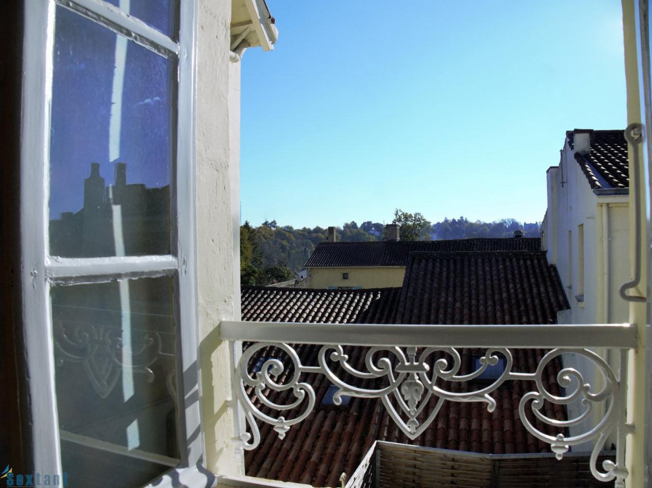 A vendre Mareuil Sur Lay Dissais 7501159892 Sextant france