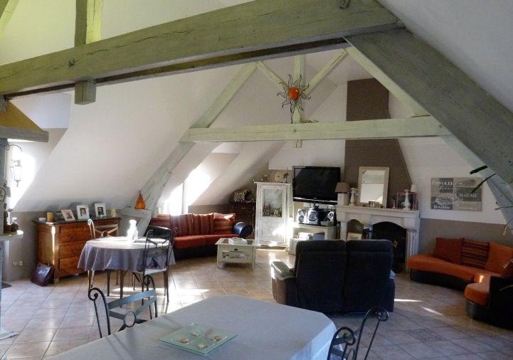 A vendre Amboise 7501159926 Sextant france