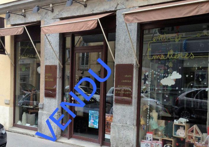 A vendre Lyon 4eme Arrondissement 7501159938 Sextant france