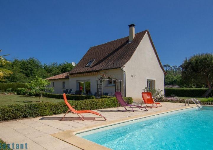 A vendre Carsac Aillac 7501159962 Sextant france
