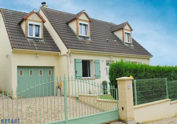 A vendre Les Andelys 7501159967 Sextant france