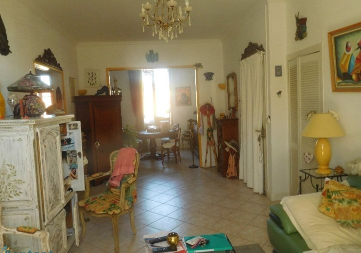 A vendre Avignon 7501160007 Sextant france