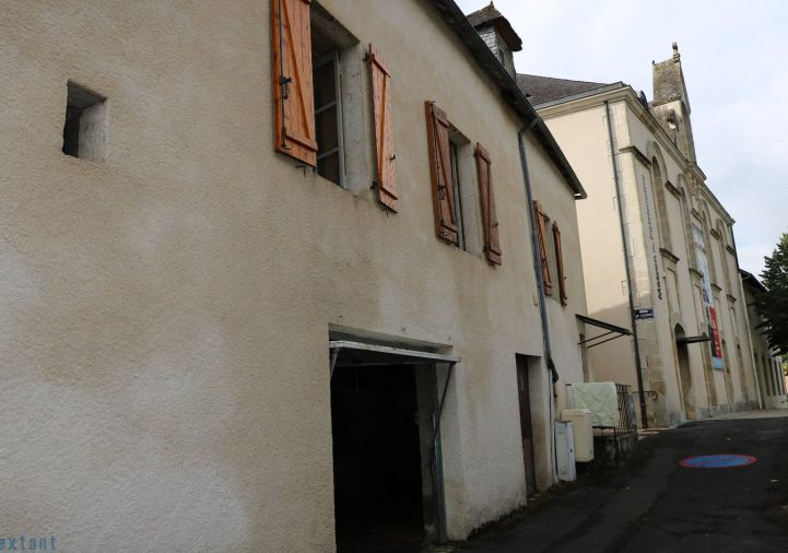 A vendre Terrasson La Villedieu 7501160032 Sextant france