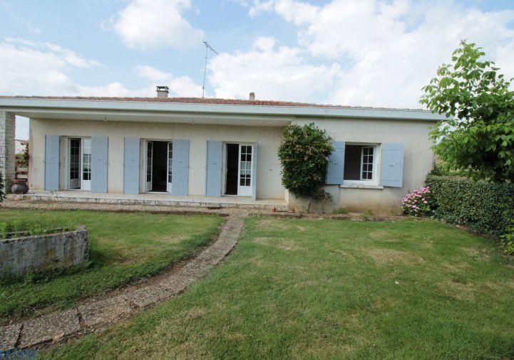 A vendre Montpellier De Medillan 7501160084 Sextant france